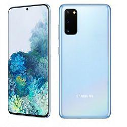Samsung Galaxy S20 6,2