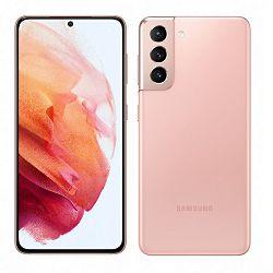 Samsung Galaxy S21 6,2
