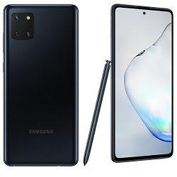 Samsung Galaxy Note10 Lite Crna