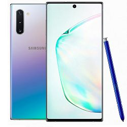 Samsung Galaxy Note10, 6,3