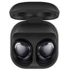 Samsung slušalice Buds Pro,fantomsko crna