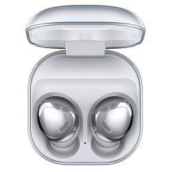 Samsung slušalice Buds Pro, fantomsko srebrna