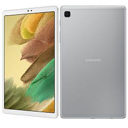 Samsung Galaxy Tab A7 Lite/3GB/32GB/WiFi/8.7