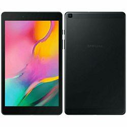 Samsung Galaxy Tab A QuadC/2GB/32GB/WiFi/8