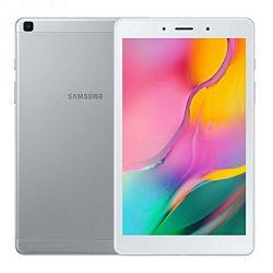Samsung Galaxy Tab A SM-T290NZSASIO QuadCore / 2GB / 32GB / WiFi / 8