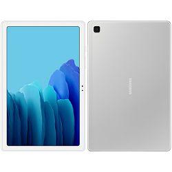 Samsung Galaxy Tab A7 OctC/3GB/32GB/WiFi/10.4
