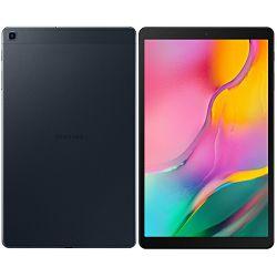 Samsung Galaxy Tab A SM-T510NZKDSIO- OctaC/3GB/32GB/WiFi/10.1