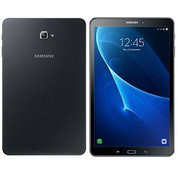 Samsung Galaxy Tab A SM-T585NZKESEE - OctaC/2GB/32GB/WiFi+LTE/10.1