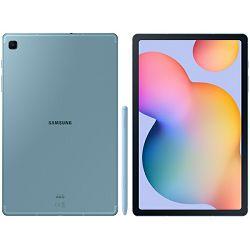 Samsung Galaxy Tab S6 Lite OctaC/4GB/64GB/WiFi