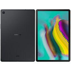 Samsung Galaxy Tab S5e OctaCore / 4GB / 64GB / WiFi / 10.5