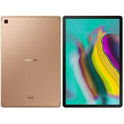Samsung Galaxy Tab S5e OctaC / 4GB / 64GB / LTE / 10.5