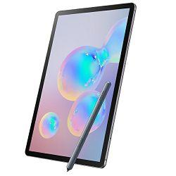 Samsung Galaxy Tab S6 OctaCore / 6GB / 128GB / 10.5
