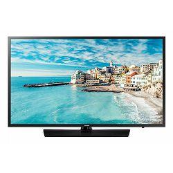 Samsung TV HG32EJ470NKXEN, 80cm