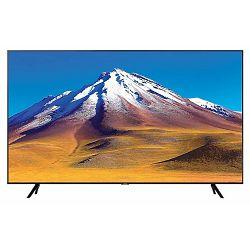 LED TV Samsung UE55TU7022 UHD