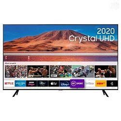 LED TV Samsung UE65TU7172 UHD