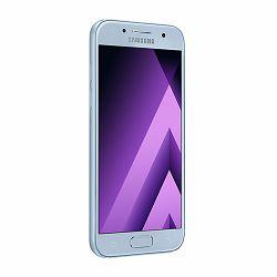Samsung Galaxy A3 (2017), SM-A320F, 4.7