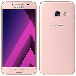 Samsung Galaxy A3 (2017) (SM-A320F), 4.7