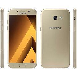 Samsung Galaxy A5 (2017), SM-A520F, 5.2