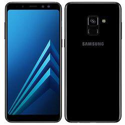 SAMSUNG Galaxy A8 (2018) (SM-A530F), 5.6