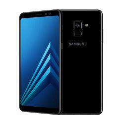 SAMSUNG Galaxy A8 (2018) (SM-A530F), Dual SIM, 5.6