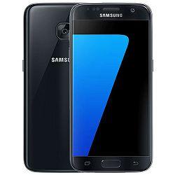 SAMSUNG Galaxy S7, 5.1