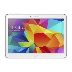 Samsung Galaxy Tab 4 T530 - Android / 16GB / 10.1 inch / WiFi / bijela