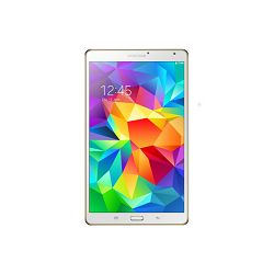 Samsung Galaxy Tab S SM-T700 -  Exynos 5 Octa / Android / 16GB / 8.4 inch / WiFi / bijela