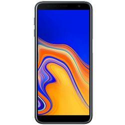 Samsung J6+, 2018 (J610F), Dual SIM, 6