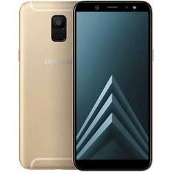 Samsung SM-A600F Galaxy A6 (2018), 5.6
