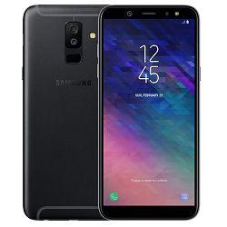 Samsung SM-A605F Galaxy A6+ (2018), Dual SIM, 6