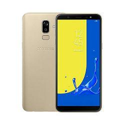 Samsung SM-J600F Galaxy J6 (2018), 5.6