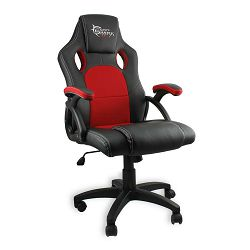Wire-Tech Ergonomska gaming stolica Kings Throne