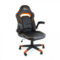 SBOX Ergonomska gaming stolica Sheba