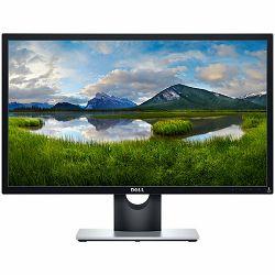 Dell S-series SE2417HGX 23.6