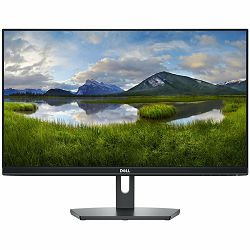 Monitor Dell S-series SE2419HR 24