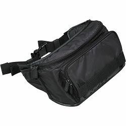 Sigma CB-31 torba za fotoaparat DP1/DP2/DP3