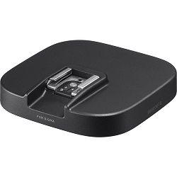 Sigma FD-11 Flash USB Dock za Nikon