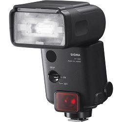Sigma Flash EF-630 za Canon