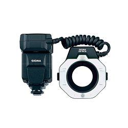 Sigma Macro Flash EM-140 DG Nikon