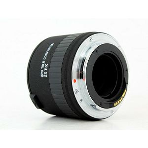 Sigma Tele Converter 2.0x EX APO DG za Canon