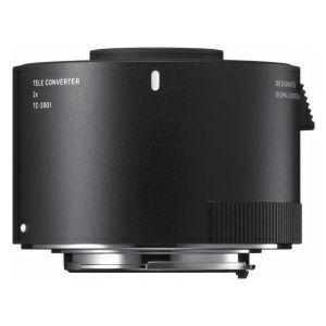 Sigma Tele Converter TC-2001 za Canon