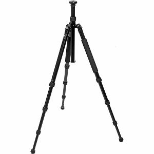SIRUI N-1004X mono/tripod Alu 160cm