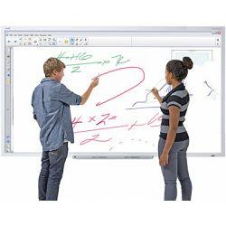 SMART Board 4084 - 84
