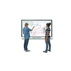 SMART Board 6065 HD - 65