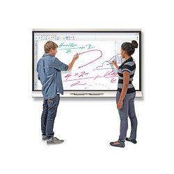 SMART Board 6075 4K iQ  - 75