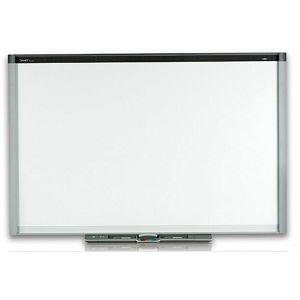 SMART Board X885 - 87