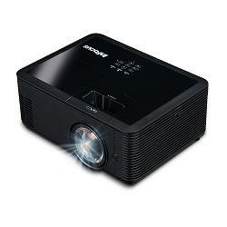 SMART Board SB480 Premium - Interaktivni komplet SMART Board SB480 pametna ploča sa širokokutnim projektorom InFocus IN134ST i zidnim nosačem