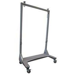 SMART Floor Stand - Podni stalak za SMART ploče s kotačićima - CIJENA ZA EDUKACIJSKE USTANOVE!