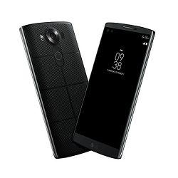 Smartphone LG V10 H960, 32GB, crni