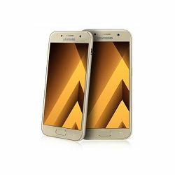 Smartphone Samsung Galaxy A320, 16GB, zlatno žuti